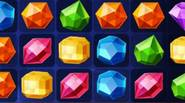 If you like Candy Crush Saga and Bejeweled, you'll be pleased with this litle gem of a game. Move jewels to create lines of 3 or more, collect […]