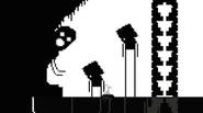 A disturbingly strange adventure game, in which you are exploring two opposite worlds, white and black… follow the weird story and unfold the mystery. This game has over […]