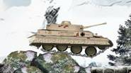 You're a tank commander, lost somewhere in Russia. Your goal is to drive as far as you can, fight with numerous enemies and try to survive the tough […]