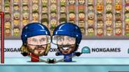 Any ice hockey fans here? We have something really cool for you – another installment of the Puppet Sport series. Choose your favorite national team and play against […]