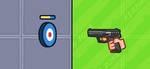 GUN GAME REDUX
