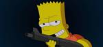 THE SIMPSONS 3D SPRINGFIELD