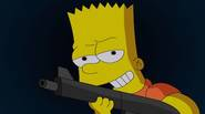 Warning: this game is intended for 13+ audiences only! 3D Simpsons first person shooter? Why not! Stupid gangsters stole all Homer's donuts… Get your gun, find and eliminate […]