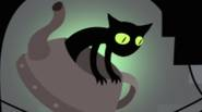 A funny, challenging point'n click game in which you're the Wizard's Cat whose goal is to find his Master and release him from the dungeon. Explore the wicked […]