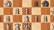 A simple, but very playable chess game for every fan of this ancient game. Play solo against CPU or against your friend in 2 player mode. Enjoy! Game […]