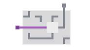 Excellent – simple, but challenging puzzle game in which your goal is to move the pieces of the pipeline to make energy flow from one end of the […]