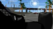 A fantastic tribute game to early 90's Indy Racing events… You're a young driver, starting his racing career. Choose your vehicle and race against other players on the […]