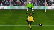 Bomb the goalkeeper… with volley shots or, literally, with explosives! Funny soccer game for all fans of this awesome sport. Good luck! Game Controls: Mouse – Move player, […]