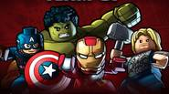 Yet another amazing game from LEGO, this time featuring our favorite Avengers heroes. Fight against various villains: move swiftly and attack fiercely. Excellent 3D graphics and gameplay for […]