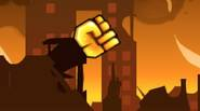Crazy war game in which you're controlling the giant fist with only one goal – to smash as many enemy soldiers as you can. Don't attack too early […]