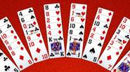 Open Crescent Solitaire – another funky Solitaire game for all card games fans. Enjoy! Game Controls: Mouse