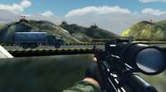 You're an elite SpecOps sniper with the mission to support your squad during highly secretive Operation Kargil. Locate enemy positions and take them down as quickly as possible. […]