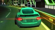 An awesome 3D racing game in which you are pushing the speed limits in Tokyo! Get into your fluorescent, Fast'n Furious car and be the first on the […]