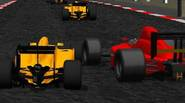 Something cool for all Formula One racing fans. Get into your superfast car and race on various tracks around the world. Be the first on the finish line […]