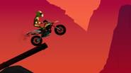 Ever wanted to do some motocross racing on the active volcano? Try this game – ride your motocross bike through the extreme volcanic scenery. Complete all tracks as […]