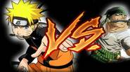 Something cool for all Anime and oldschool games fans. Choose your favorite Anime character and play against other awesome characters, like Naruto or Luffy! You can fight solo […]