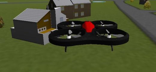Image Result For Drone Simulator Online