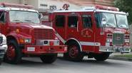 Ever wanted to drive the firetruck? Now it's your chance to show your extreme driving skills. Get to the distaster location as quickly as possible. Drive safely – […]