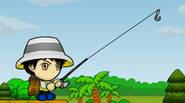 A brand new part of Fishopia Tycoon! We were waiting for this cool fishing game! Get rich, building fishing empire. Grab your fishing equipment, get to the nearest […]