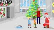 Well… we know that it's well past Xmas, but we love McPixel so much that we decided to publish this game now. Enjoy the crazy adventures of our […]