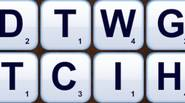 Wordchuck is all about finding various words in the letter chaos on the screen. You can play against other people from around the world – use your brain […]