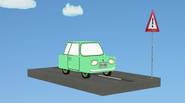 An absolutely excellent 3D parking game, featuring hand-drawn Small Car! Get behind the wheel and drive your car safely to the marked parking place. Don't hit any obstacles […]
