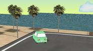 A Small Car returns! Welcome back to the absolutely excellent 3D parking game, in which your goal is to get your car safely to the parking place. Navigate […]