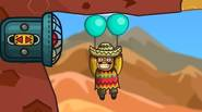 You will never get bored with Amigo Pancho! This time our funny Mexican friend has landed in Afghanistan! Lead him through the dangerous rocky canyons. Use various devices […]