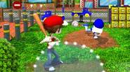 A true eye candy for all baseball fans, inspired by the famous Nintendo Wii game. Grab your bat and strike all balls that the pitcher will throw at […]