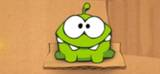 CUT THE ROPE 1