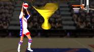 A fantastic basketball game in which your goal is to score as many points as you can within the time limit. Good thing is you have a teammate, […]