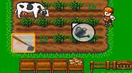A true pleasure for all farming and idle games fans! This fantastic farming simulation is a blend of these genres and allows you to grow, harvest and sell […]