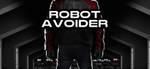 ROBOT AVOIDER
