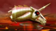 Robot Unicorn is back, this time in the Heavy Metal version. Run through the inner circles of Hell, destroy Satanic artefacts and free yourself of the hellish torment. […]