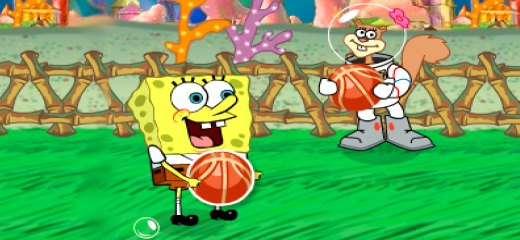 y8 coloring spongebob pages - photo #14