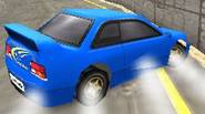The Super Drift returns, with even more awesome gameplay. Choose your favorite car (we love Subaru Impreza WRX!) and location and race against time and other crazy drifters. […]
