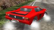 More drifts, more races, more cars and more fun! Push the pedal to the metal and race against time and other drivers in this epic game. The third […]