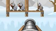 Tower Breaker returns – in the 3rd part of the game you must destroy all enemy castles, using a limited amount of cannonballs. Aim carefully, earn gold and […]
