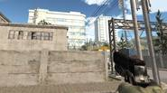 Join the elite assault squad and fight against your human, online opponents in this Counter-Strike inspired, 3D first person shooter. A multitude of weapons and sceneries will keep […]