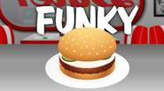 An unusual word game in which your goal is to guess words while serving hamburgers. In order to deliver the food, you must guess right, knowing only the […]