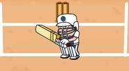 Hello to all cricket fans! Enjoy this fabulous game, in which your goal is to become one of the greatest cricketers of all time. It's not just about […]