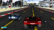 Join the crazy race around the city, be the first on the finish line, using and abusing your nitro boost! An epic game for all car racing fans! […]