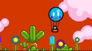 Hot Air is an excellent physics-based game in which your goal is to guide the hot air balloon safely to the landing pad, collecting stars and avoding hitting […]