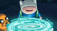 A fantastic game for all ADVENTURE TIME fans. Finn, your goal is to find the mysterious Dungeon Stone! Explore the dangerous dungeon, fight with evil skeletons, look for […]