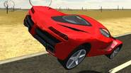 Join the awesome 3D car race and compete with other online players for the stunt championship! Choose your car and drive in the open environment, performing crazy tricks […]