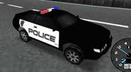 Join the hot pursuit and chase criminals on city streets. Hit their vehicles or grind them against walls to score points. Watch out for obstacles and don't crash […]