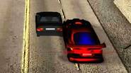 The second part of the excellent 3D racing game. Get into your supercar and drive fast… but beware of crashes, this game does not forgive any driving mistakes. […]