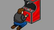 If you like coin-op arcade games, you surely know the frustration of running out of coins. When your pockets are empty, you may be tempted to get your […]