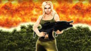 Katie is the sexiest and the most dangerous female SpecOps soldier. Join her on a deadly jungle mission: eliminate all enemy troops and vehicles, avoid sneaky attacks and […]