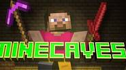 A dynamic, colorful, Minecraft-inspired maze game. Run through dangerous corridors, collect all gems and get to the exit. Complete the quests (like finishing a level in a certain […]
